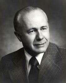 S. Sterling Munro