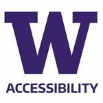 W Accessibility