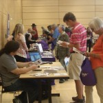 2014 UW Retiree Resource Fair