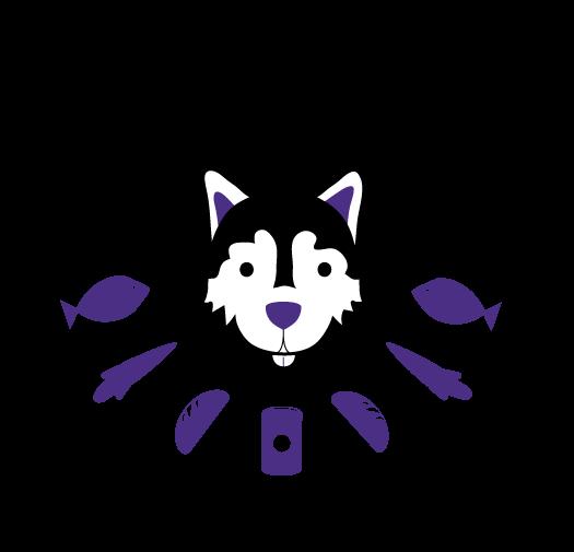 AHH-bag-logo-4