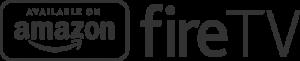 amazon fire-logo