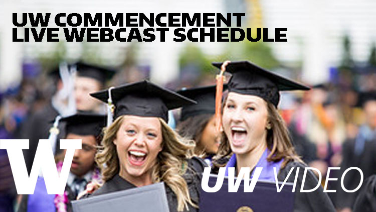 Commencement_Webcast Schedule_headerimage