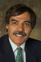 Ali Tarhouni