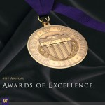 UW Awards of Excellence recipients announced