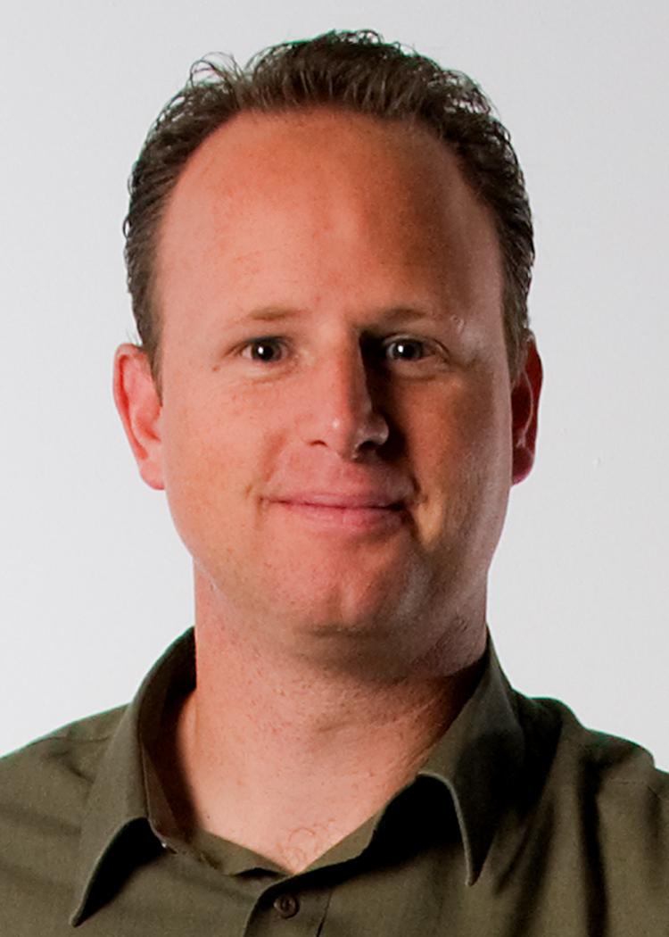 David Domke