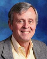 William Zumeta
