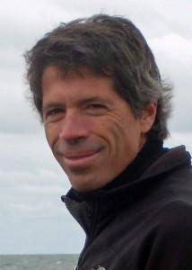 Thomas H. DeLuca