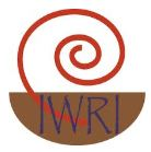 Logo for Indigenous Wellness Research Institute