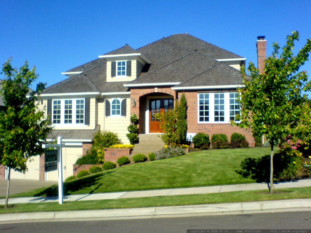 Superb Washington State Housing Market Stays Strong In Second Home Interior And Landscaping Pimpapssignezvosmurscom