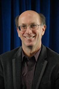 David Eaton