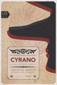 the play Cyrano