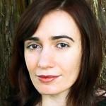Cristina Valdes