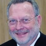 Timothy DeRouen