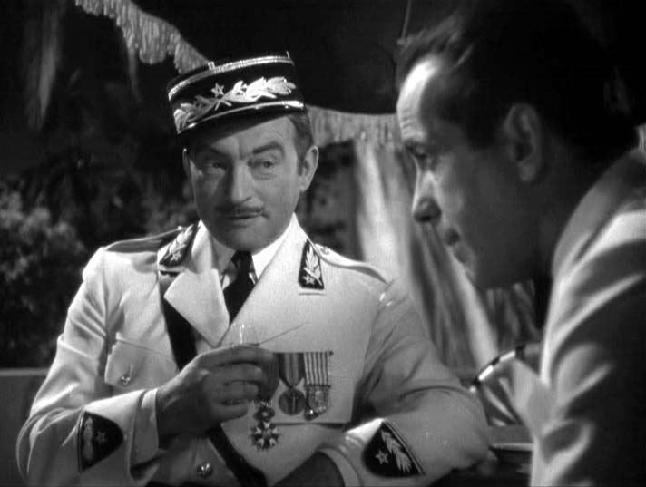 Documents That Changed The World The Casablanca Letters Of