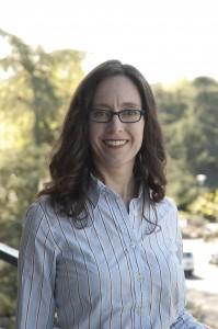 Susan Searles Nielson