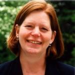 Mary Lindstrom thumbnail
