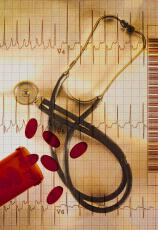 UW and Group Health researchers compared the safety of two types of estrogen pills on cardiovascular health in a recent study.