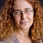 Anna Wald