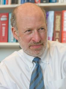 Fred Appelbaum