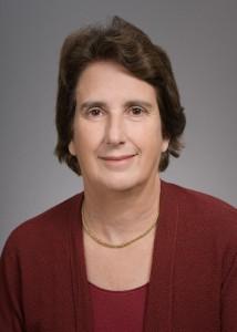 Janis Abkowitz