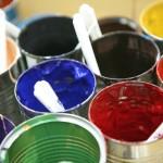 paint_buckets_image_smaller