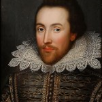 """The UW English Dept will hold """"Shakespeare Ever After,"""" a series of short presentations on the Bard, Nov. 14 at ACT Theater."""