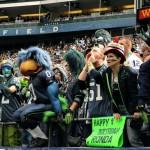 Seahawks-fans