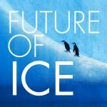 FutureofIce