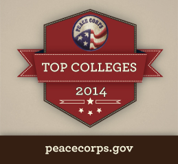 Logo for top colleges