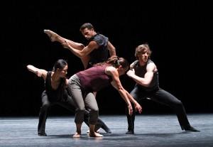 Geneva Ballet