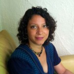 Stephanie Camp, UW associate professor of history, died on April 2. there will be a campus memorial for her on June 8.