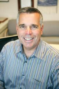 Sean D. Sullivan