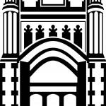 jackson-logo-building