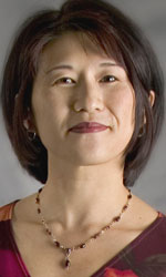Mia-Tuan