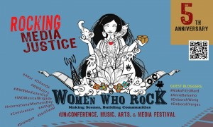 wwr_poster_2015_rocking_media_justice