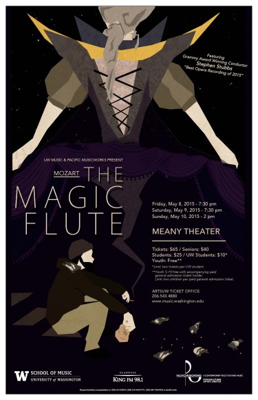 magic flute 11x17-3