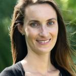 Katie Davis, UW Information School