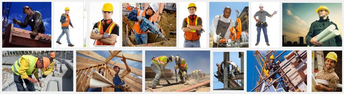 "Google image search results for ""construction worker"""