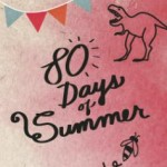 80 Days of Summer