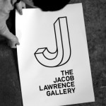 The 2015 UW Design Show will feature the work of graduates in Industrial Design, Visual Communication Design, and Interaction Design. June 10 - 20 at the Jacob Lawrence Gallery.