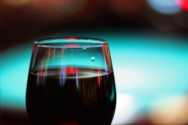 A new UW study found arsenic levels in 98 percent of red wines tested exceed U.S. drinking water standards, but that health risks depend on one's total diet.