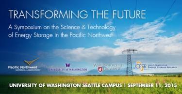 Energy storage symposium logo