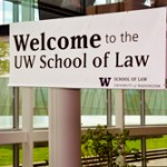 law_featuredimage