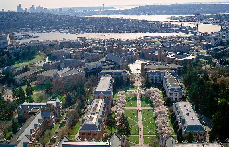 Campus-Master-Plan-aerial