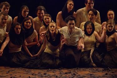 Orpheus Ensemble