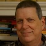 Albert Greenberg