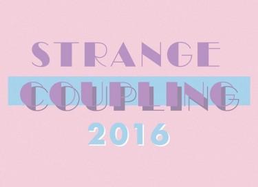 Strange Coupling