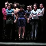 Malpaso Dance Company