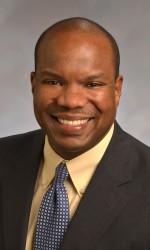 Rickey L. Hall