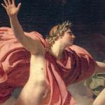 Orpheus Featured Image